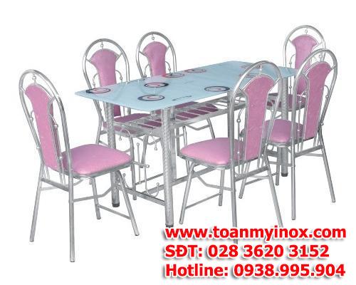 http://toanmyinox.com/img_data/images/ban-ghe-inox-gia-re%20(2).jpg