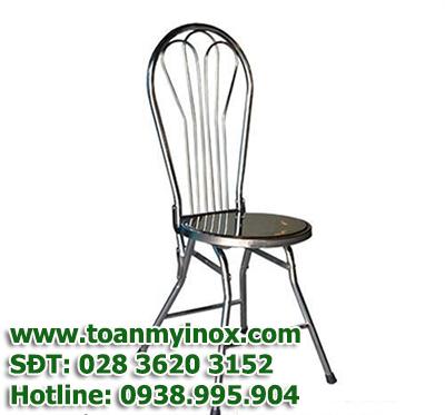 http://toanmyinox.com/img_data/images/ghe-gap-inox%20(2).jpg