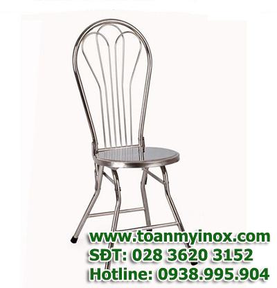 http://toanmyinox.com/img_data/images/ghe-gap-inox%20(3).jpg